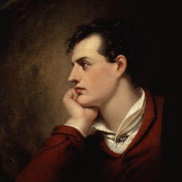 Lord-George-Gordon-Byron-Portrait