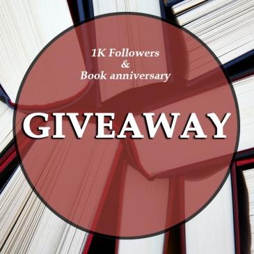 Book-anniversary-international-giveaway-Hydranos-Constantina-Maud