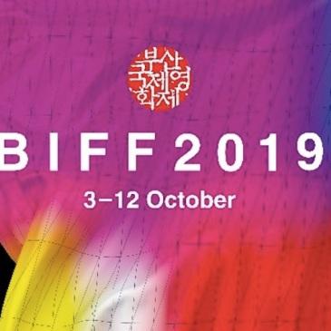 biff-poster-2019