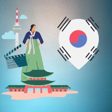 honorary-reporter-korea-kocis-koreanet-2020