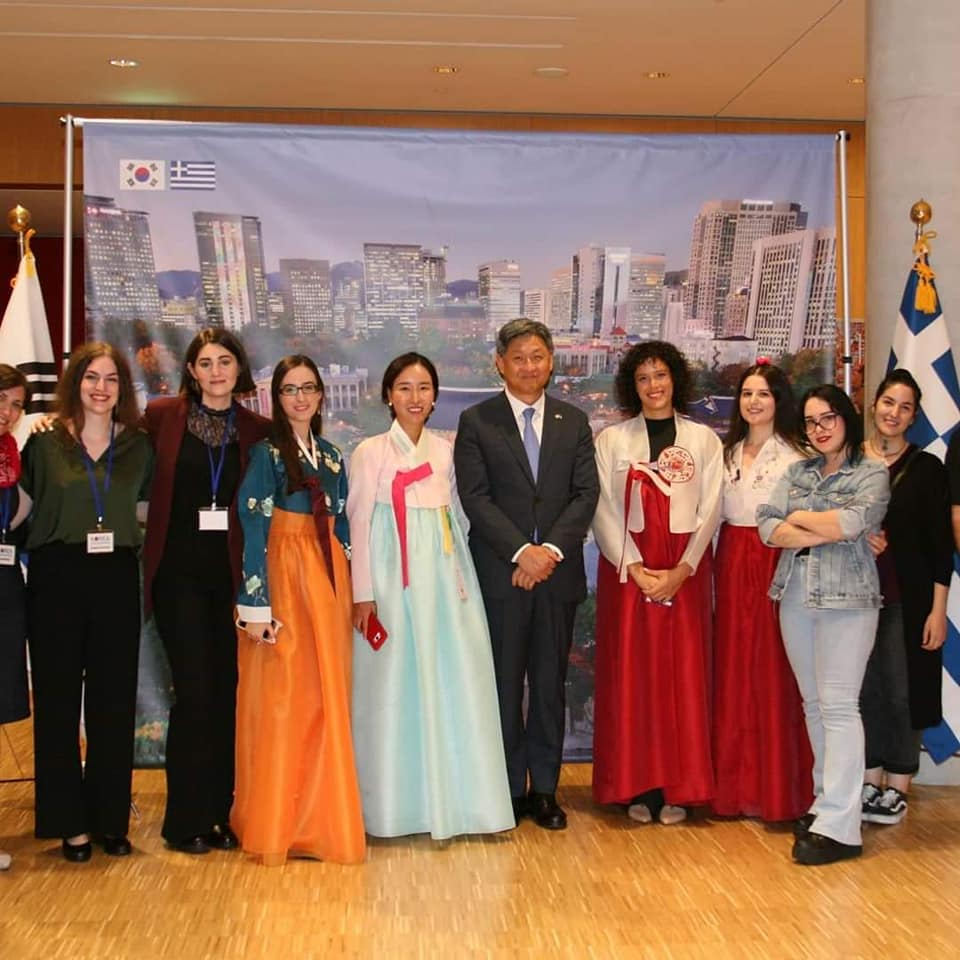 korea-supporters-korean-embassy-in-greece-national-foundation-day-snfcc