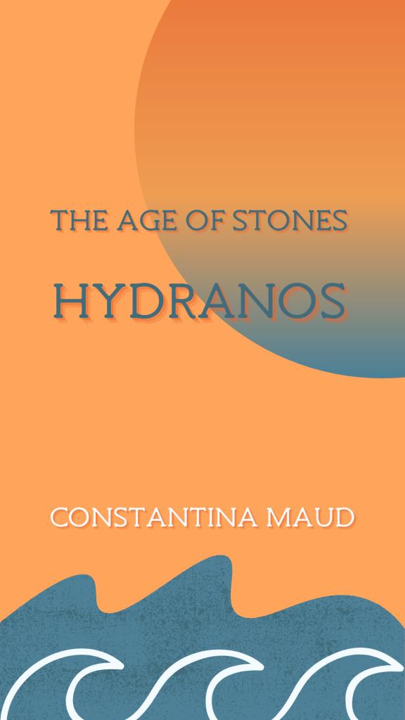 hydranos-mobile-screen-wallpaper-greek-fantasy-book-cover