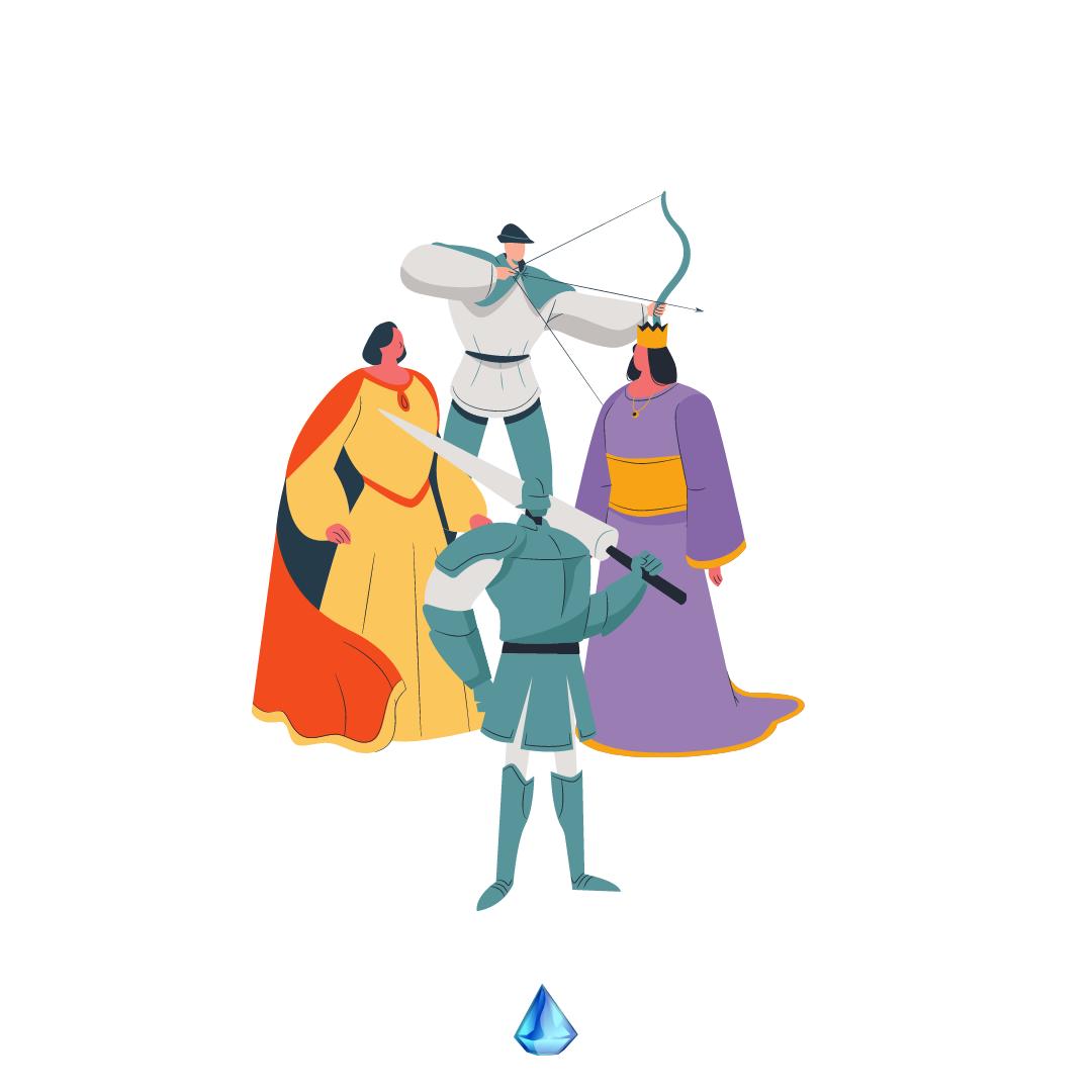 meet-characters-greek-fantasy-novel-hydranos